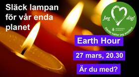 earth_hour_1200x680.jpg